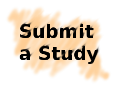 Submit a Study